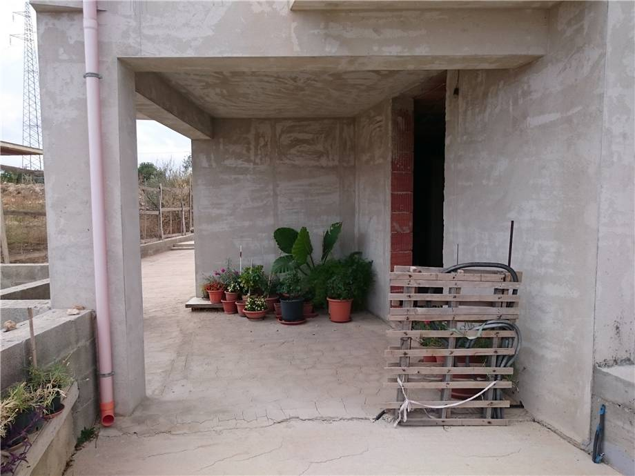 Venta Villa/Casa independiente Rosolini  #1VR n.10