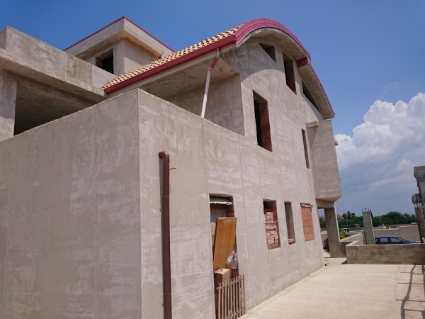 For sale Detached house Rosolini  #1VR n.2
