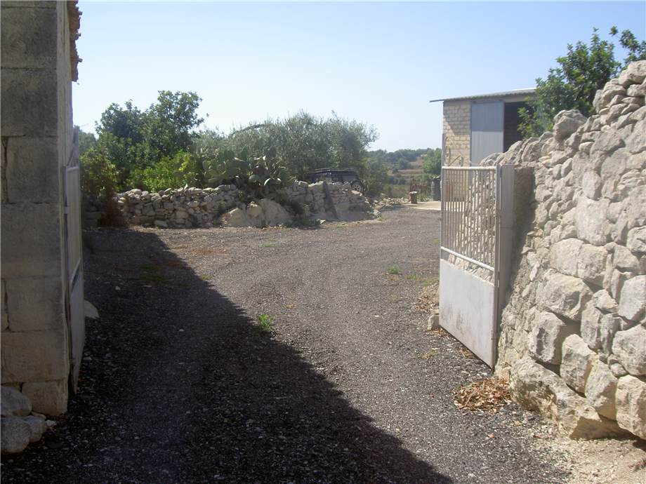 For sale Rural/farmhouse Modica  #1TM n.6