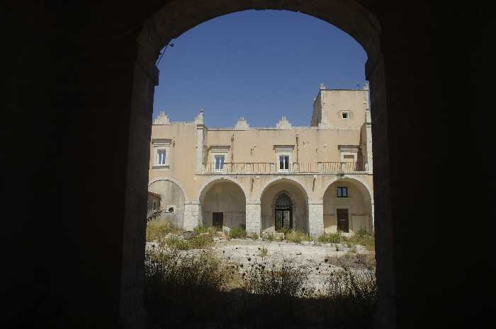 For sale Rural/farmhouse Noto  #1PM n.3