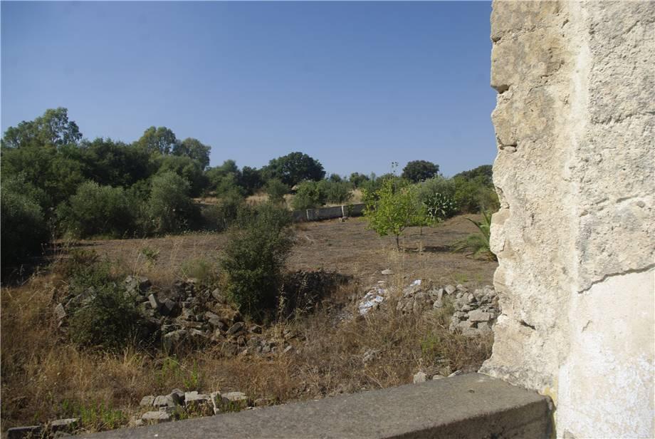 Verkauf Grundstück Melilli  #36TM n.10