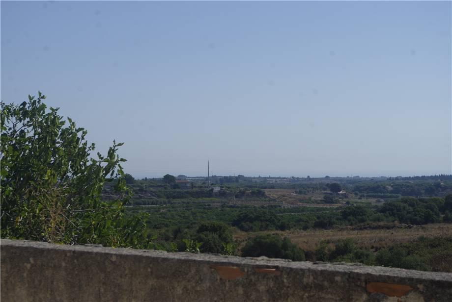 Verkauf Grundstück Melilli  #36TM n.11