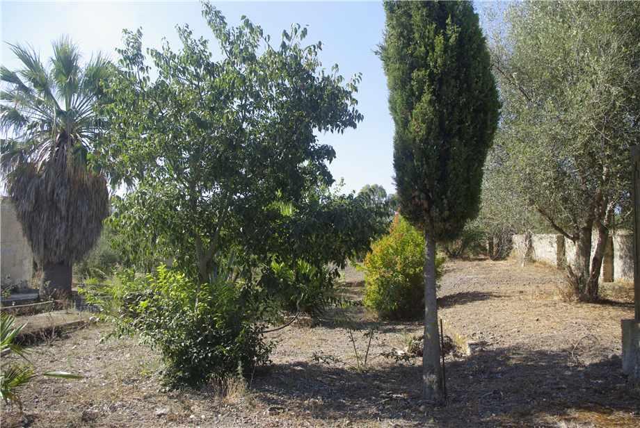 Verkauf Grundstück Melilli  #36TM n.5