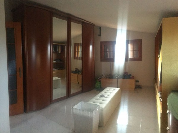 Venta Villa/Casa independiente Siracusa  #67VSR n.5