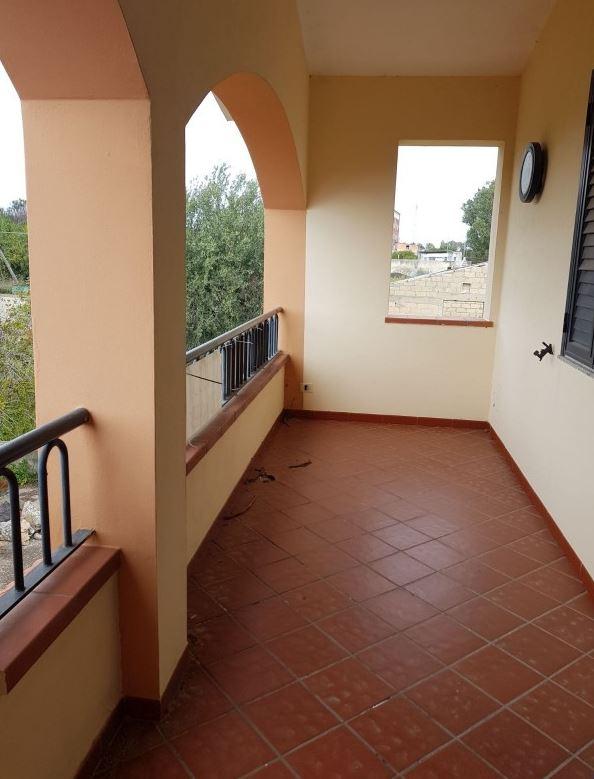 Venta Villa/Casa independiente Augusta  #6VSR n.5