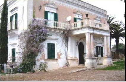 For sale Detached house Modica  #147V n.2
