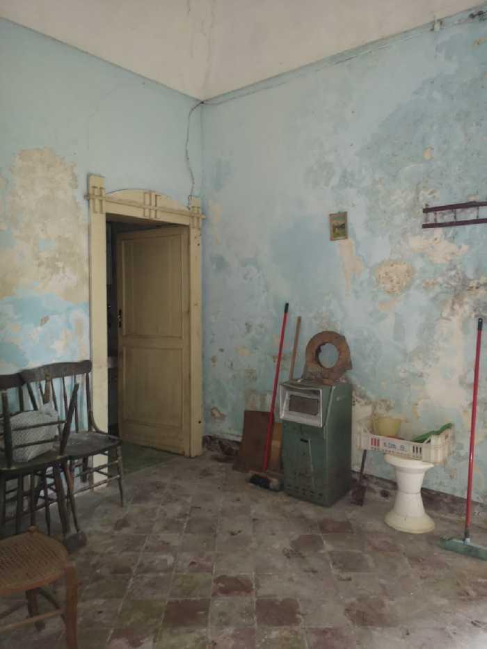 Venta Villa/Casa independiente Palazzolo Acreide  #23C n.4