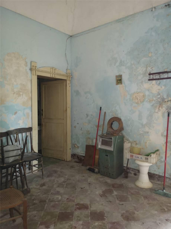 Venta Villa/Casa independiente Palazzolo Acreide  #23C n.5