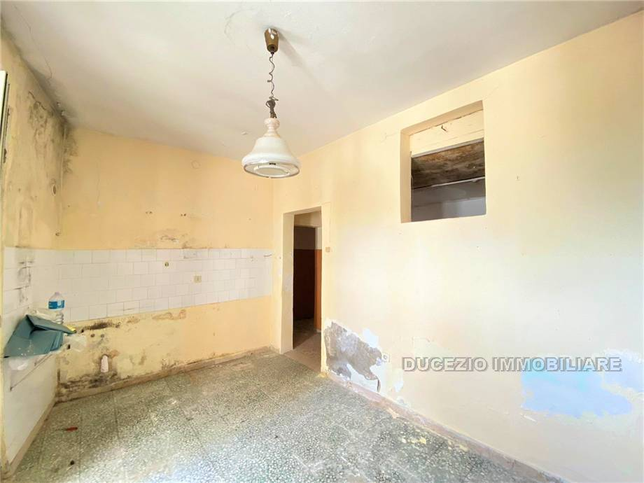 For sale Detached house Noto  #26C n.3