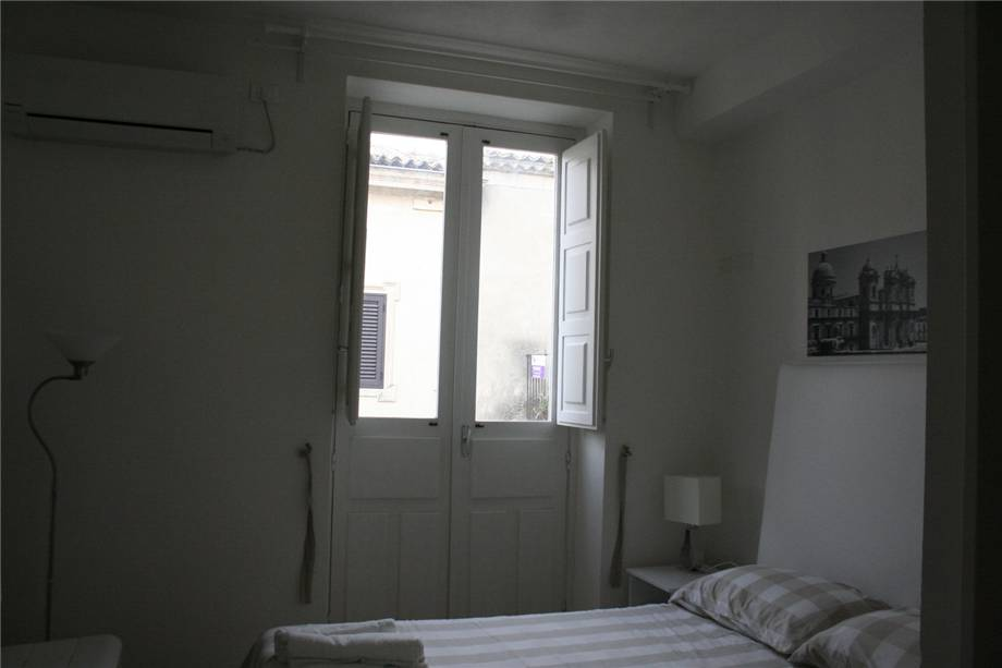 For sale Detached house Noto  #27C n.8