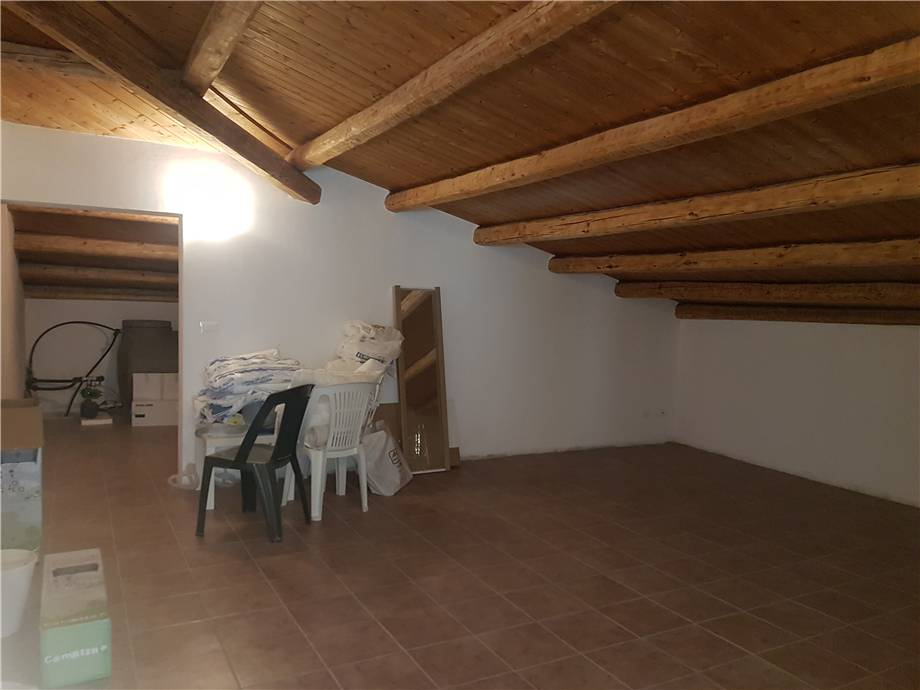 For sale Detached house Noto  #27C n.12