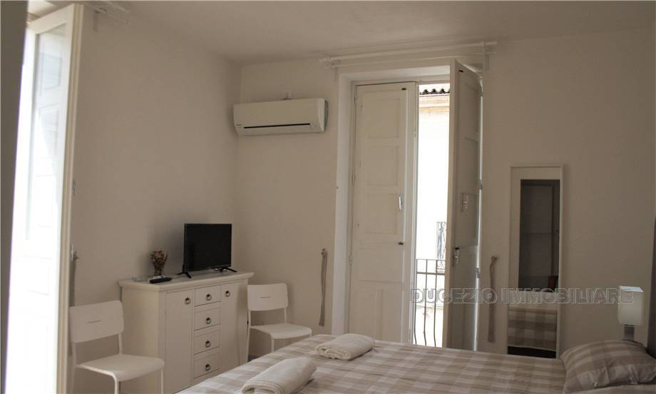 For sale Detached house Noto  #27C n.5