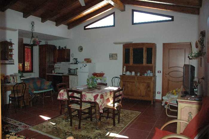 For sale Detached house Noto  #14VM n.2