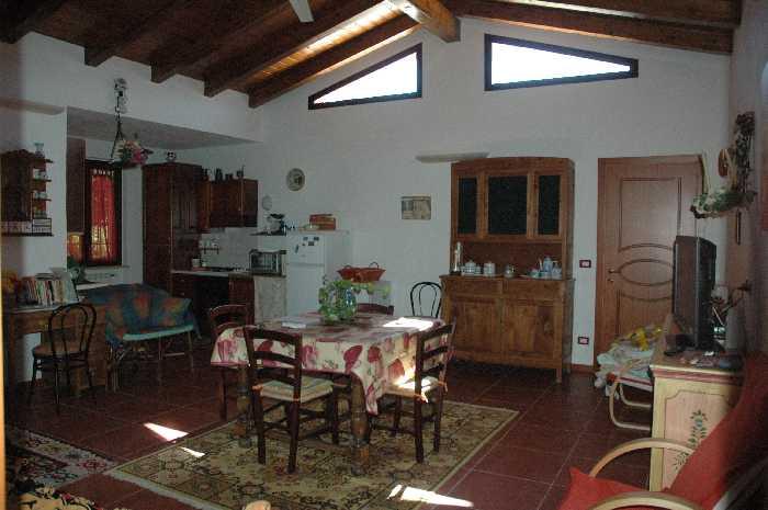 Vendita Villa/Casa singola Noto  #14VM n.2
