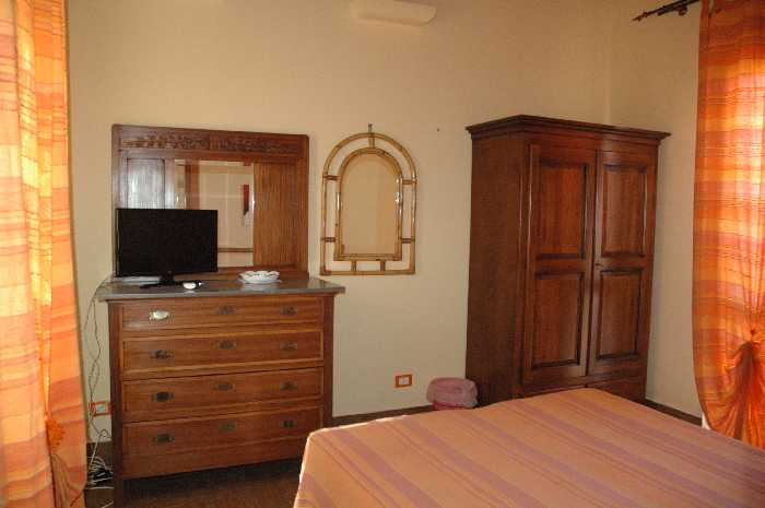 For sale Detached house Noto  #14VM n.3