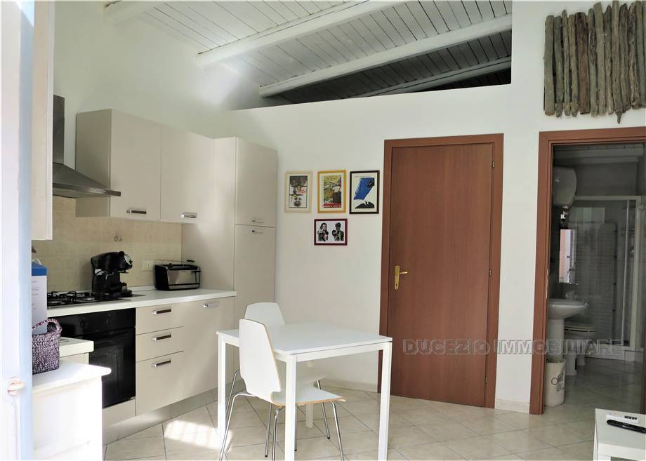 For sale Detached house Noto  #19C n.3