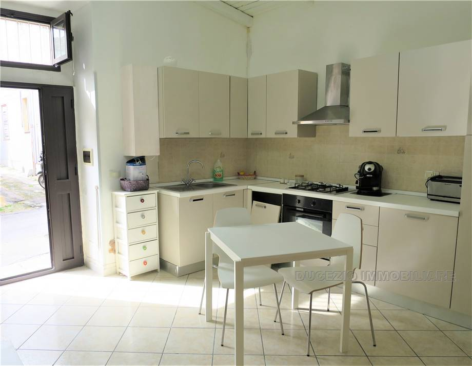 For sale Detached house Noto  #19C n.4