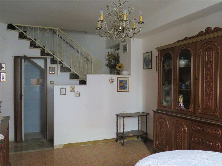 For sale Detached house Noto  #16C n.5