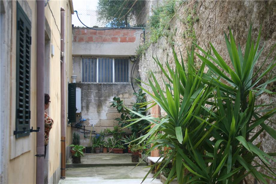 For sale Flat Noto  #9A n.10