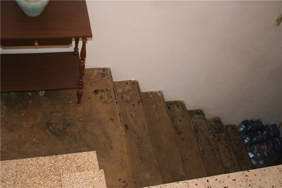 For sale Flat Noto  #9A n.14