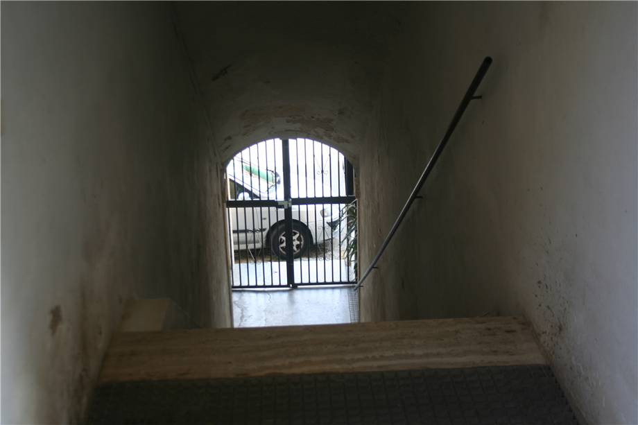 For sale Flat Noto  #9A n.6