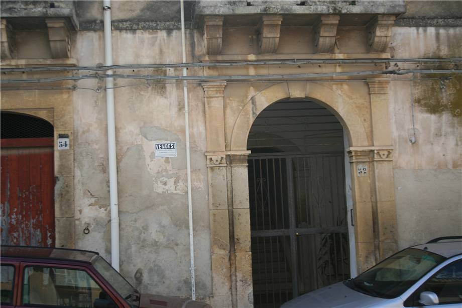 For sale Flat Noto  #9A n.8