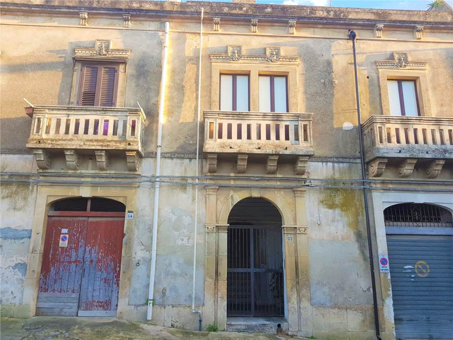 For sale Flat Noto  #9A n.9