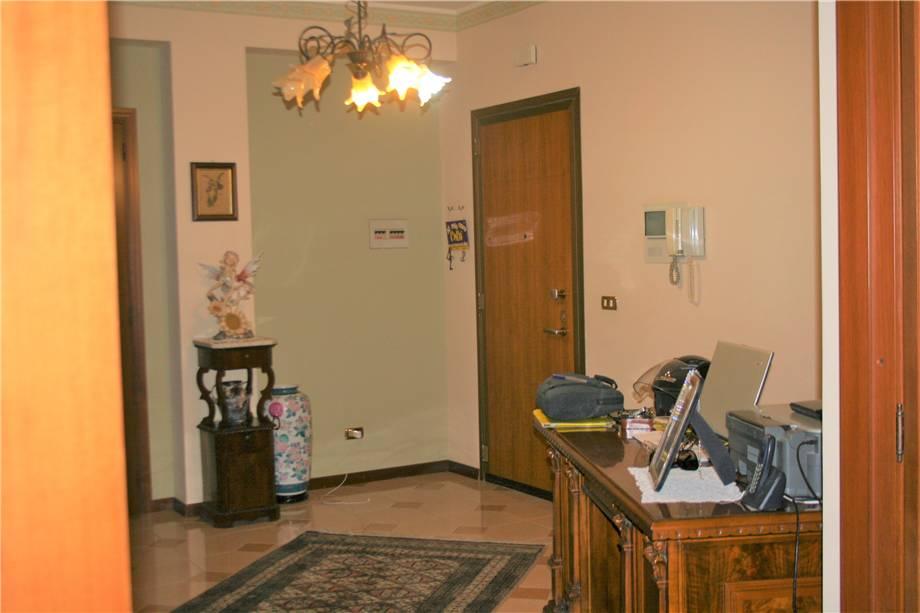 Vendita Appartamento Avola  #12A n.2