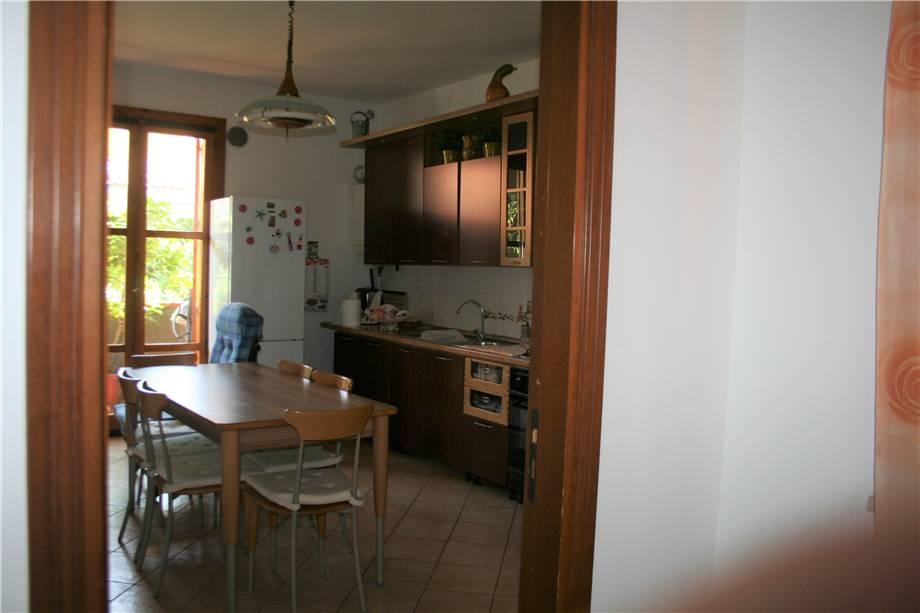 Vendita Appartamento Avola  #12A n.4