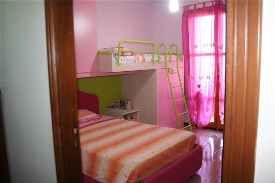 Vendita Appartamento Avola  #12A n.5