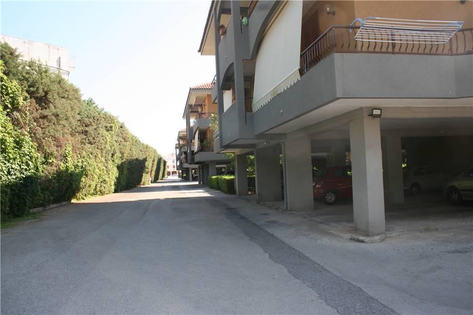Vendita Appartamento Avola  #12A n.6
