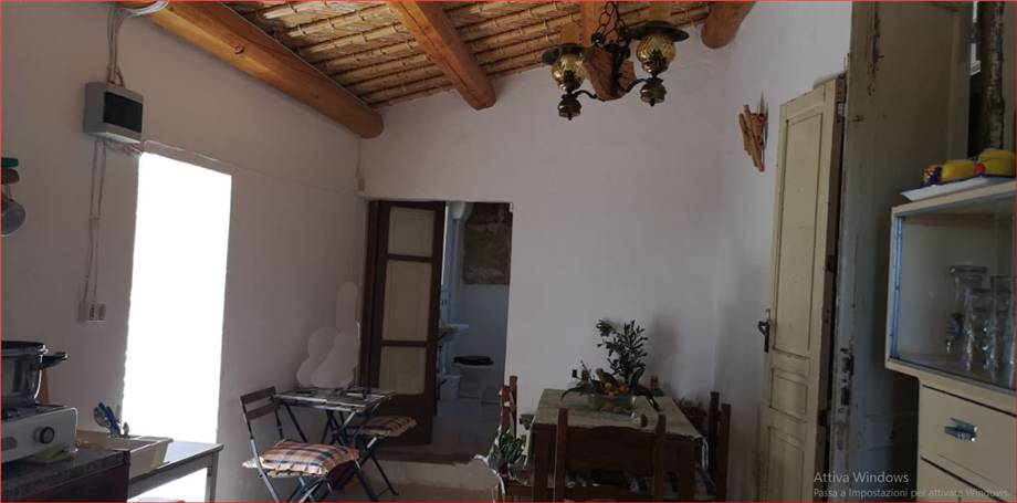 For sale Rural/farmhouse Avola  #5T n.11