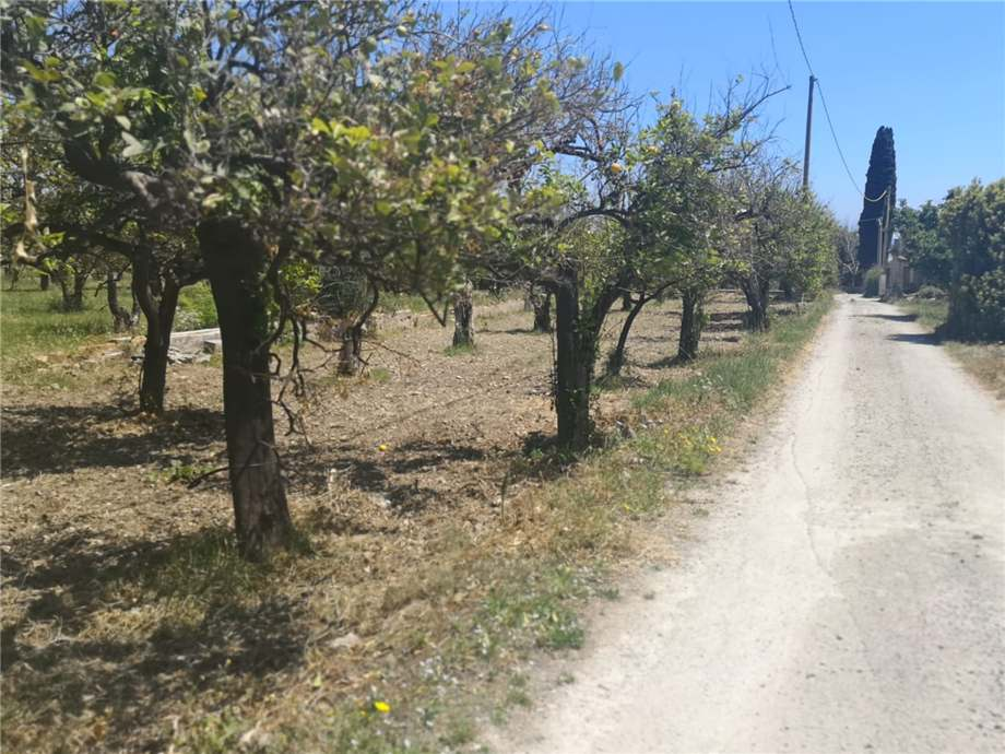 For sale Rural/farmhouse Avola  #5T n.6