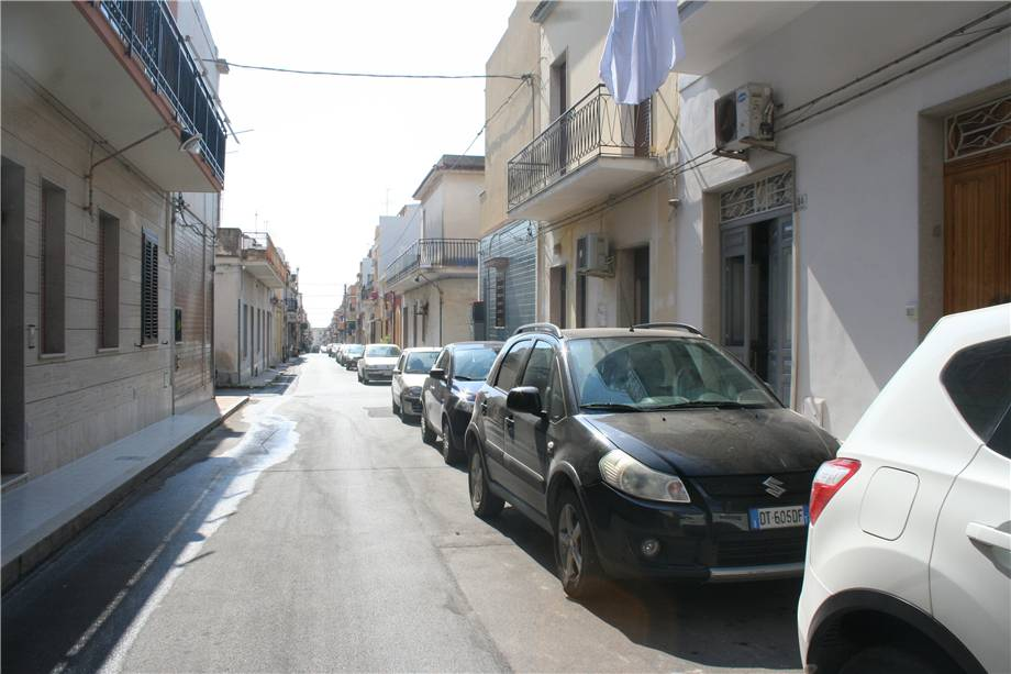For sale Detached house Avola  #3C n.11