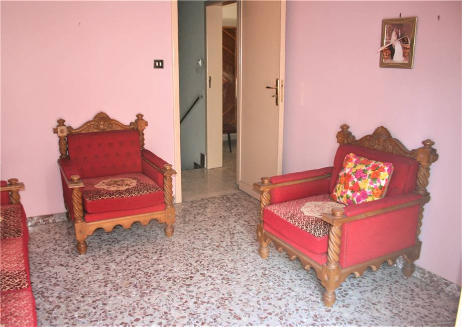 For sale Detached house Avola  #3C n.4