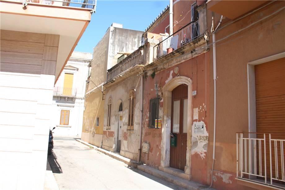 Vendita Villa/Casa singola Avola  #4C n.2