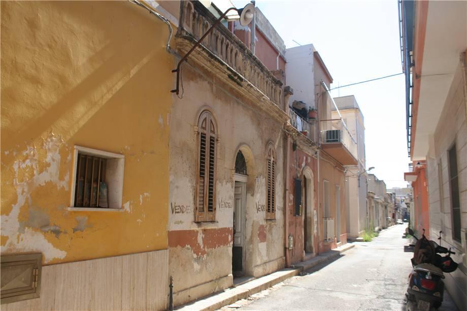 Vendita Villa/Casa singola Avola  #4C n.3