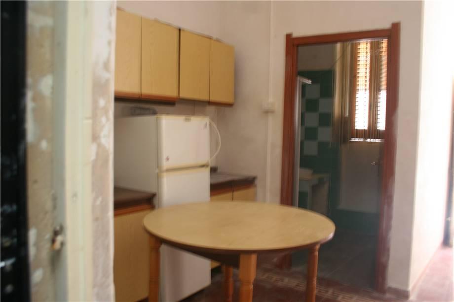 Vendita Villa/Casa singola Avola  #4C n.4