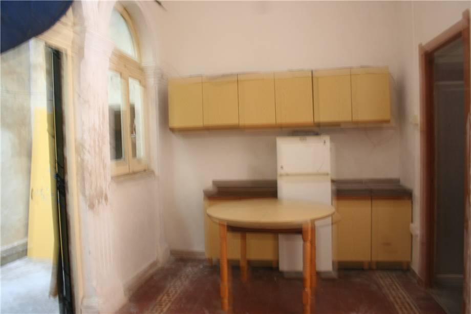 For sale Detached house Avola  #4C n.5