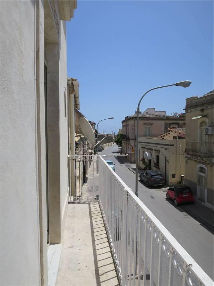 Venta Villa/Casa independiente Noto  #6C n.7