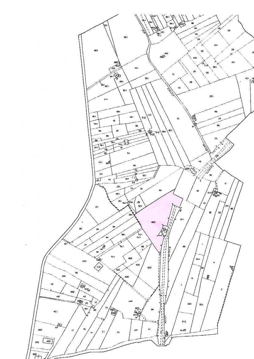 Verkauf Grundstück Noto  #12T n.10