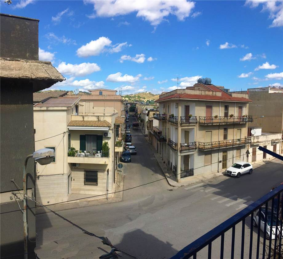 For sale Flat Noto  #14A n.2