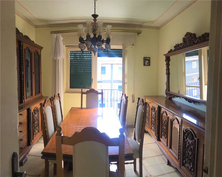 For sale Flat Noto  #14A n.3