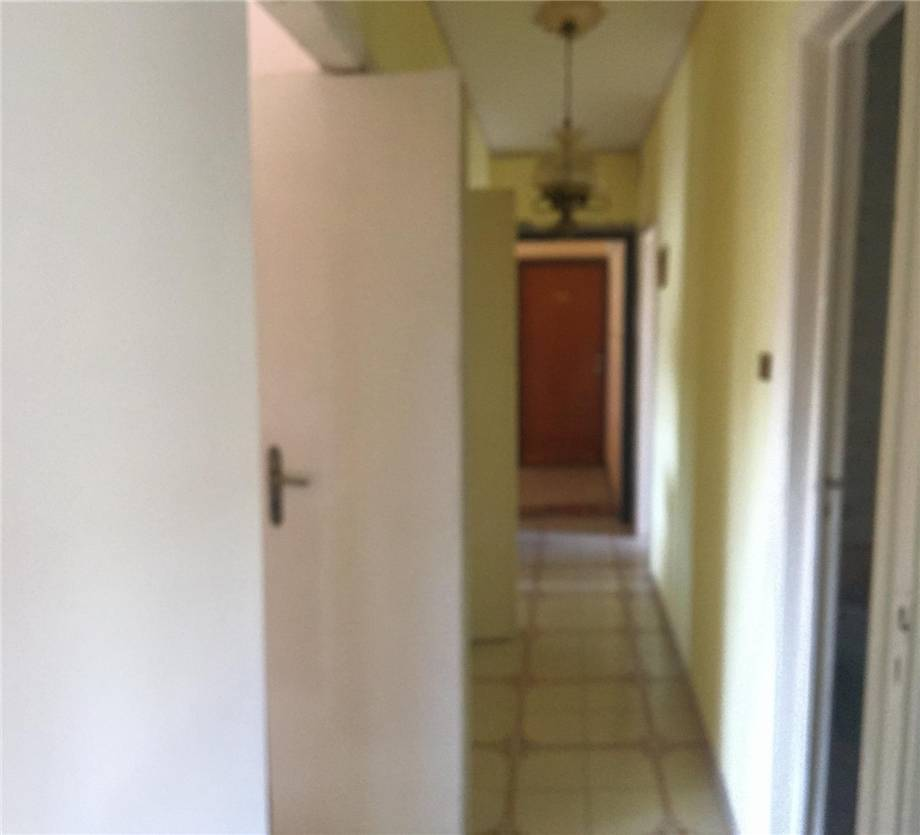 For sale Flat Noto  #14A n.4