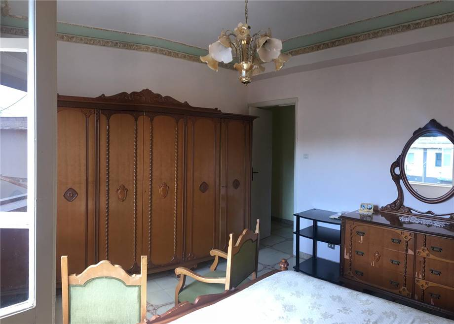 For sale Flat Noto  #14A n.5