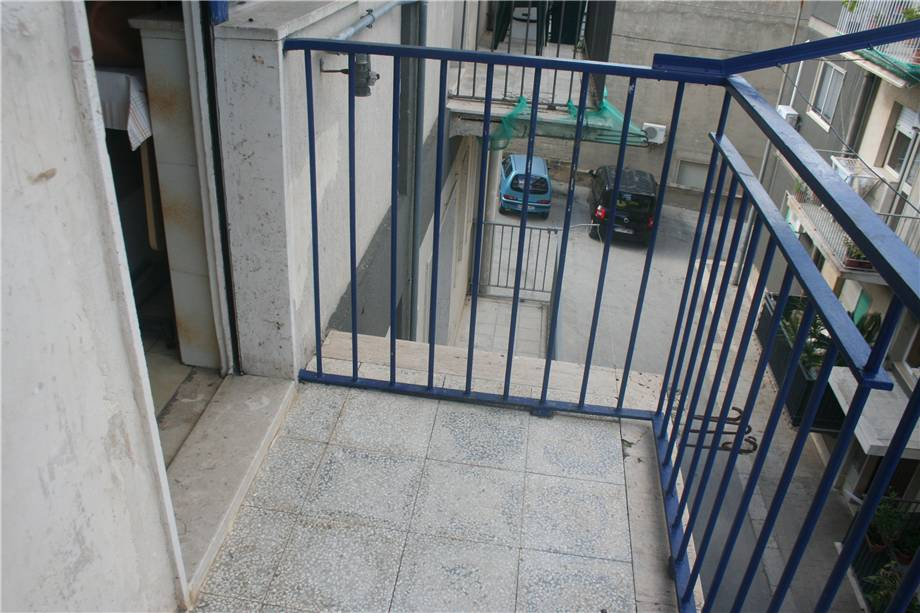 For sale Flat Noto  #14A n.6