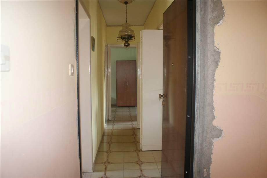 For sale Flat Noto  #14A n.7