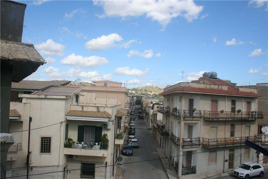 For sale Flat Noto  #14A n.8