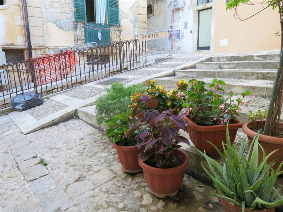For sale Flat Noto  #15A n.10