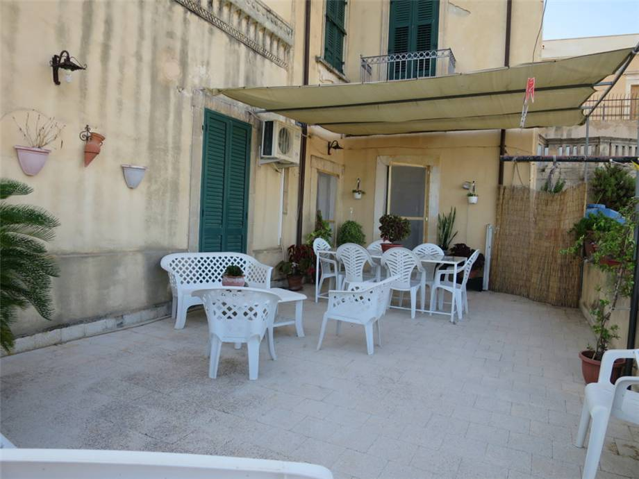 For sale Flat Noto  #15A n.12